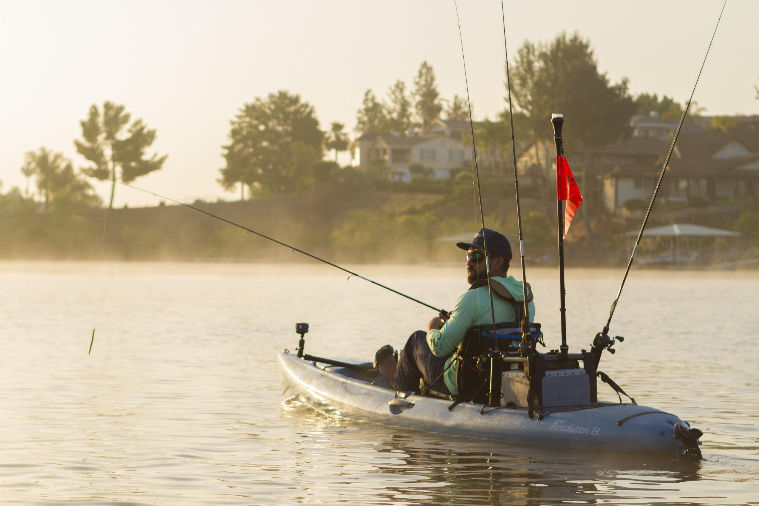 Revolution13_action_fishing_morning_fog_Howie_lake_slate.jpg