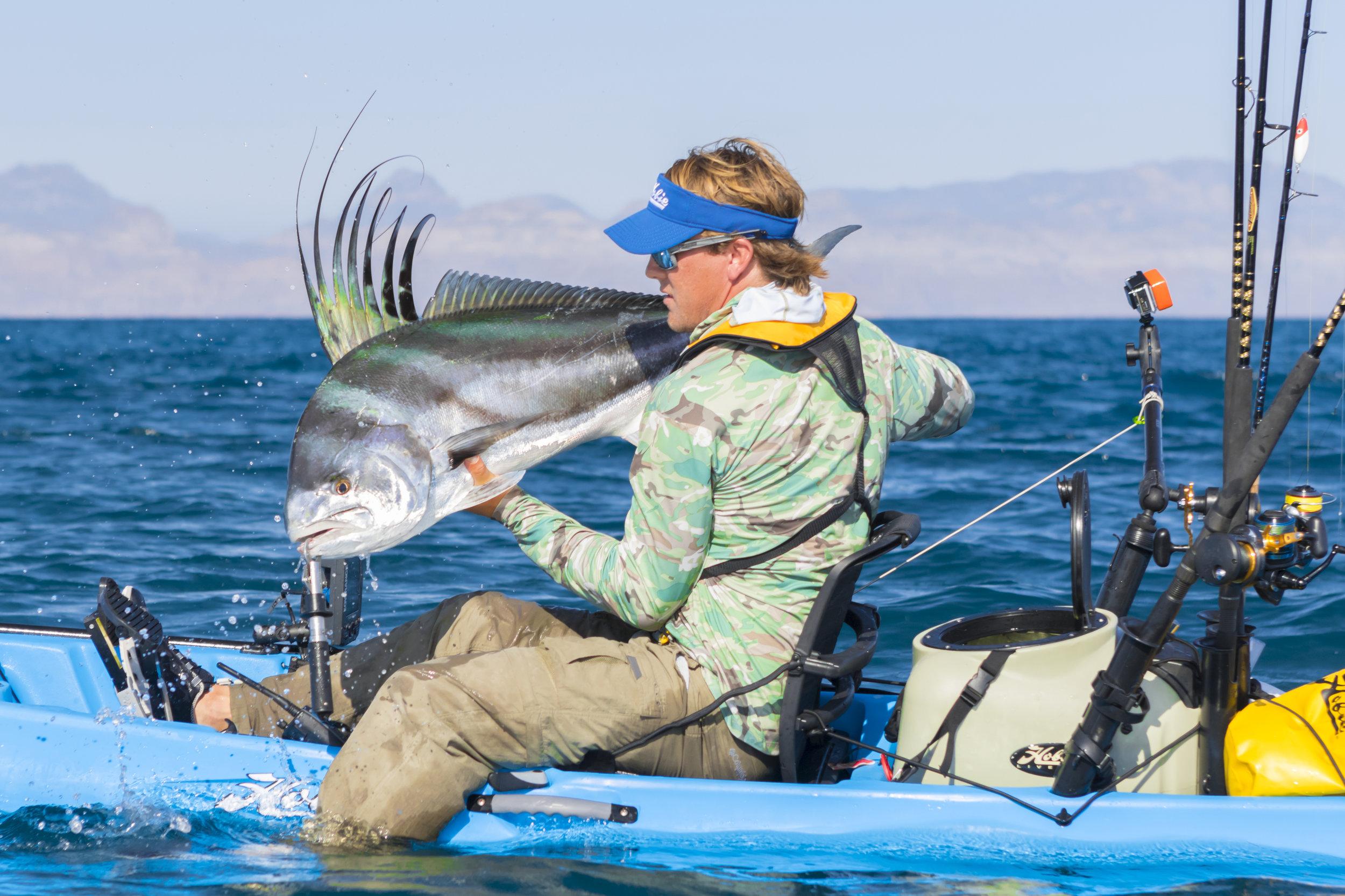 Revolution13_action_fishing_rooster_ocean_blue_Morgan_9150_full.jpg