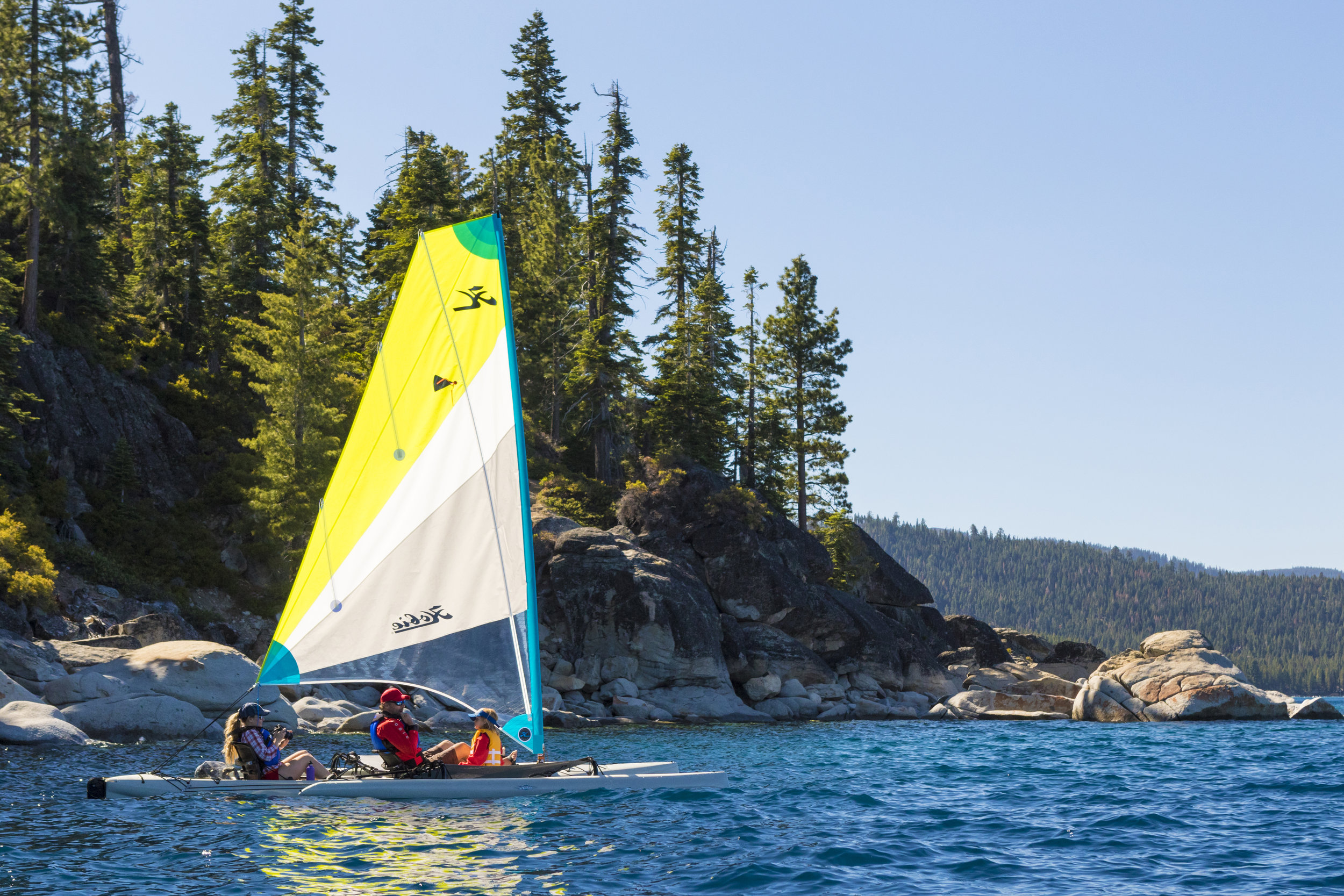 Tandem_Island_action_Tahoe_family_dune_rockyPoint_2698_full.jpg