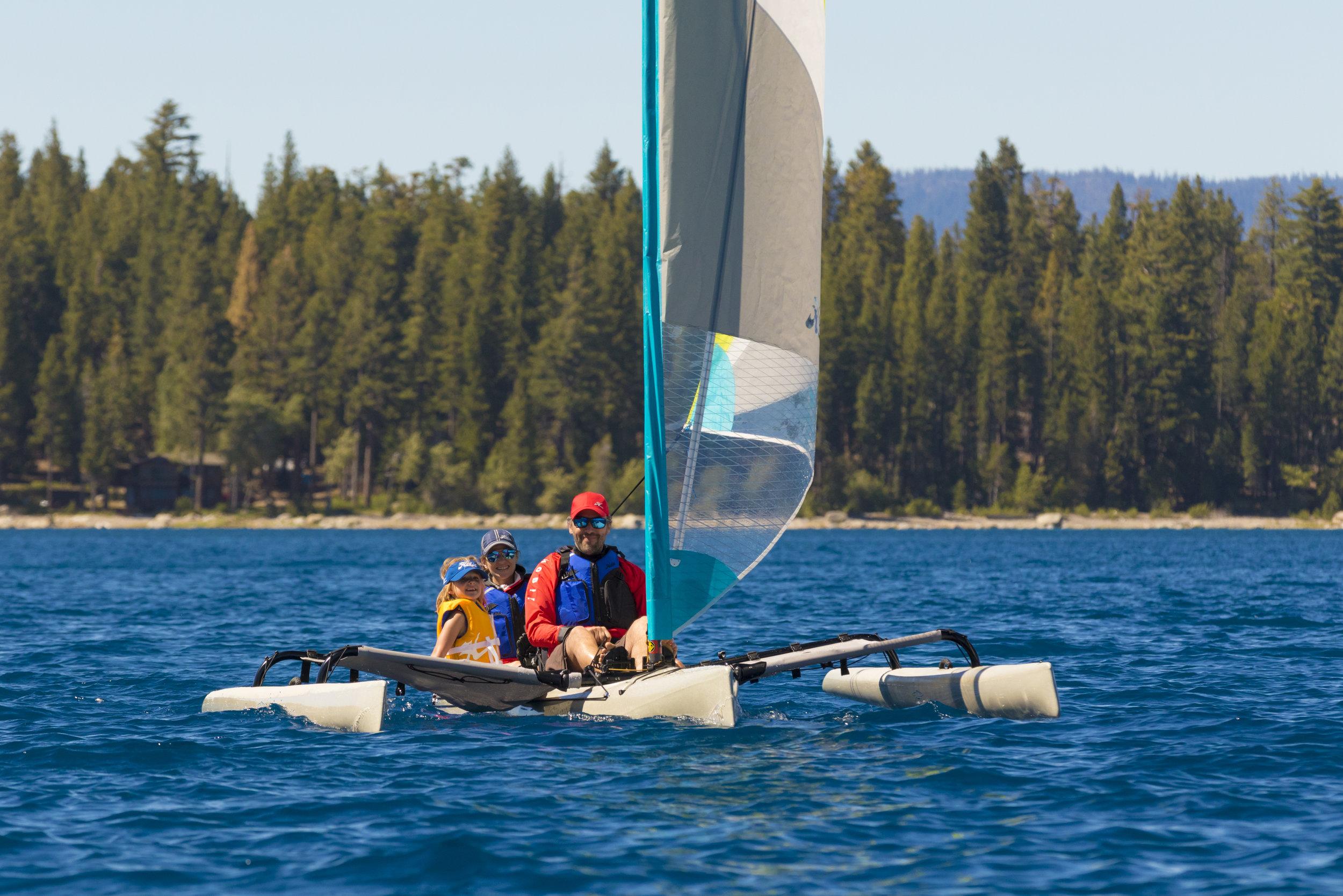 Tandem_Island_action_Tahoe_family_dune_smiles_2393_full.jpg