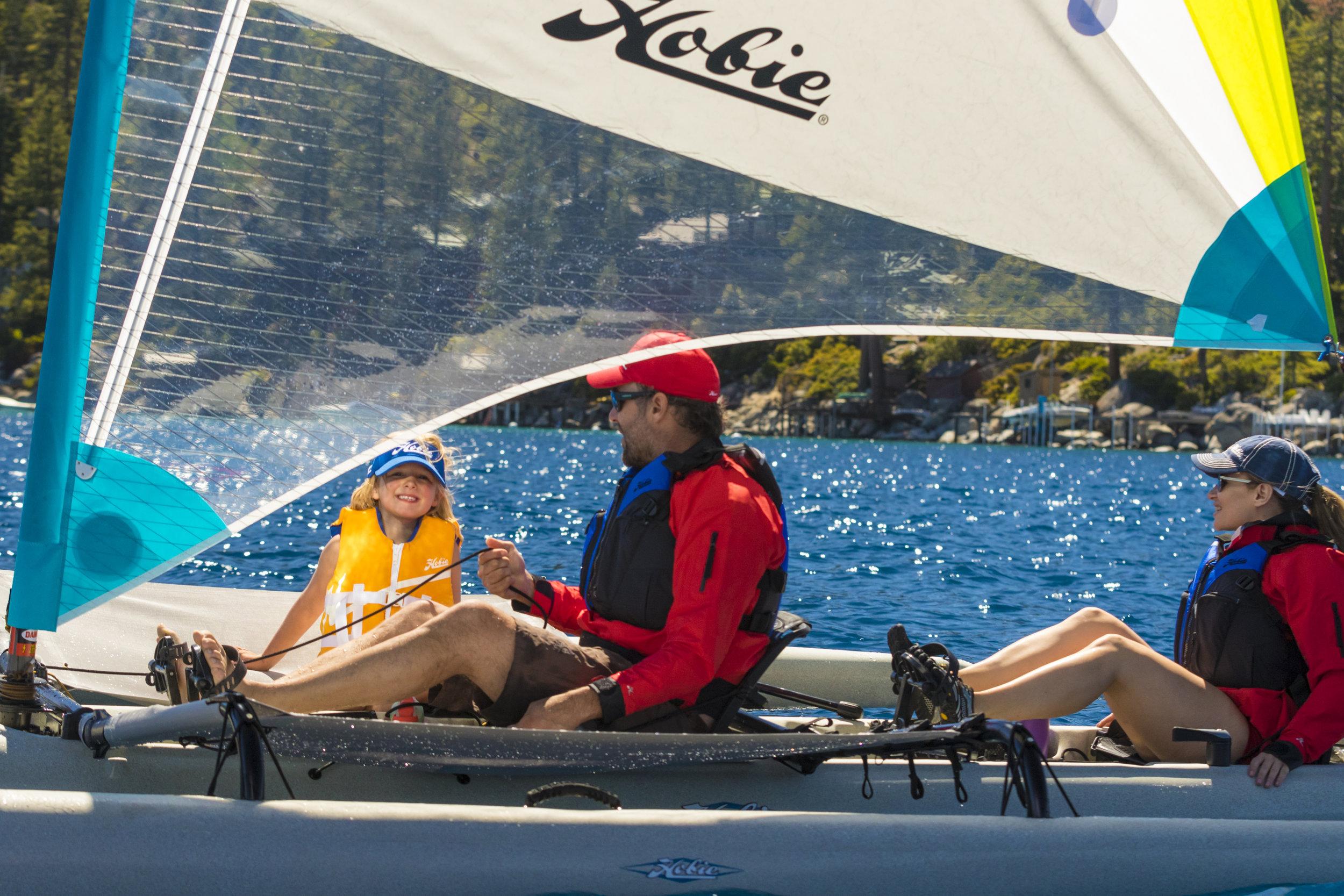 Tandem_Island_action_Tahoe_family_dune_smiles_2400_full.jpg