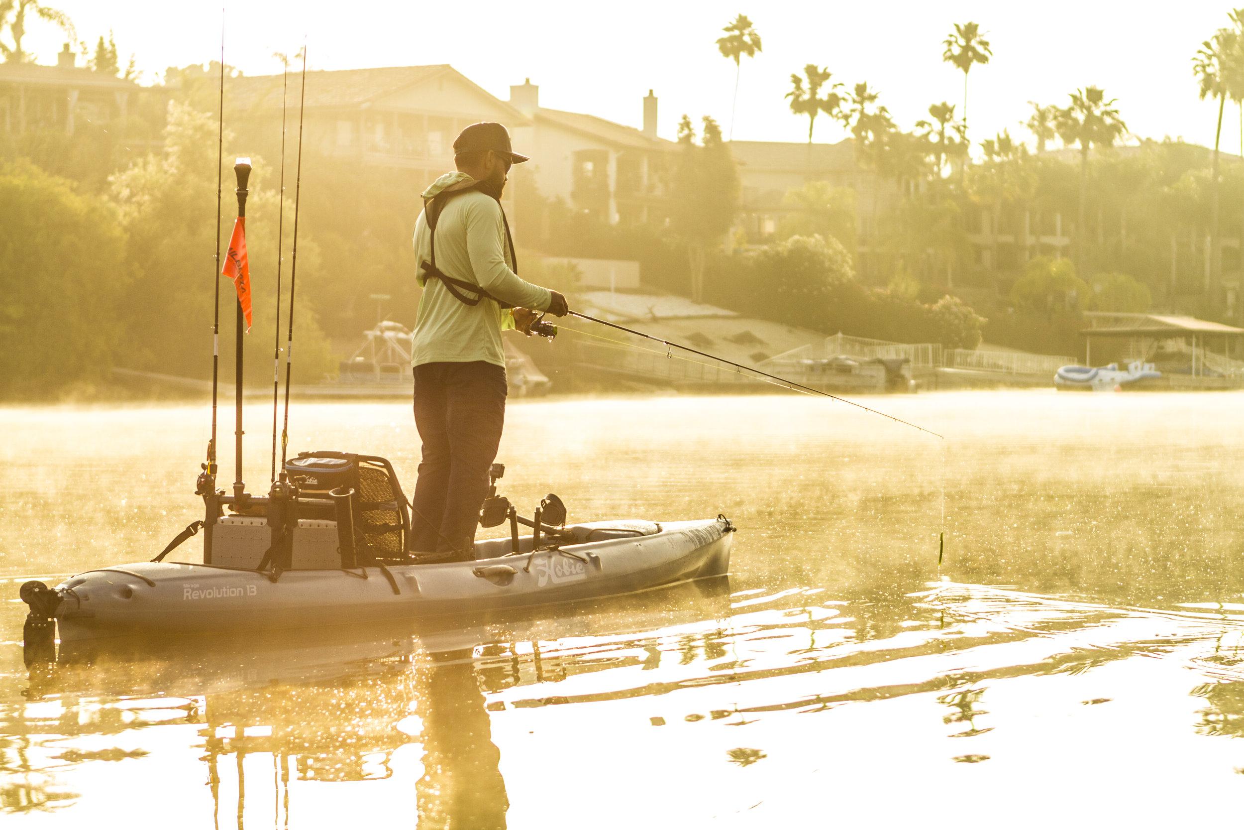 Revolution13_action_fishing_standing_morning_fog_Howie_lake.jpg