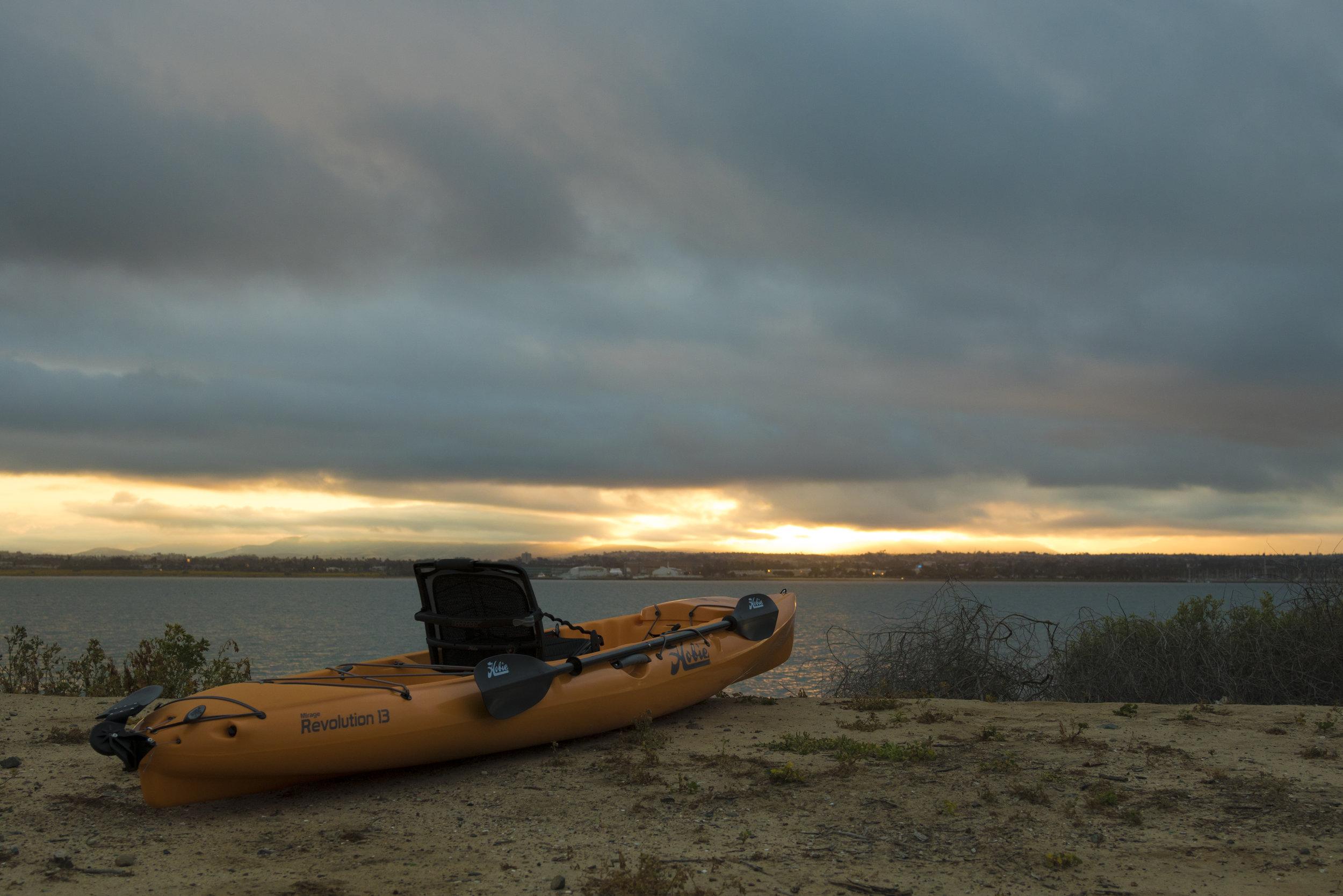 Revolution13_action_sunrise_papaya_noUser_beach_harbor.jpg