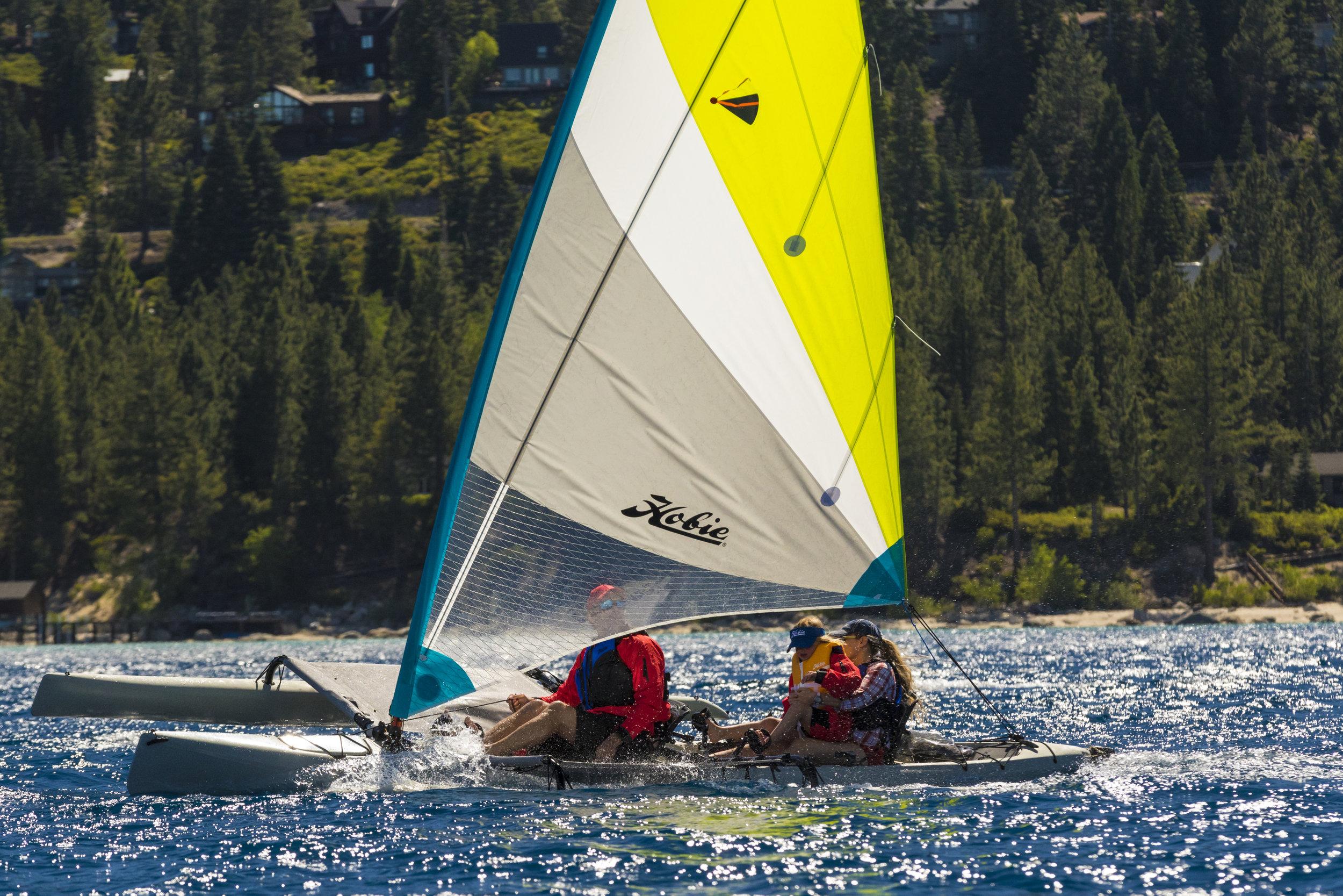 Tandem_Island_action_Tahoe_family_dune_windy_speed_2581_full.jpg