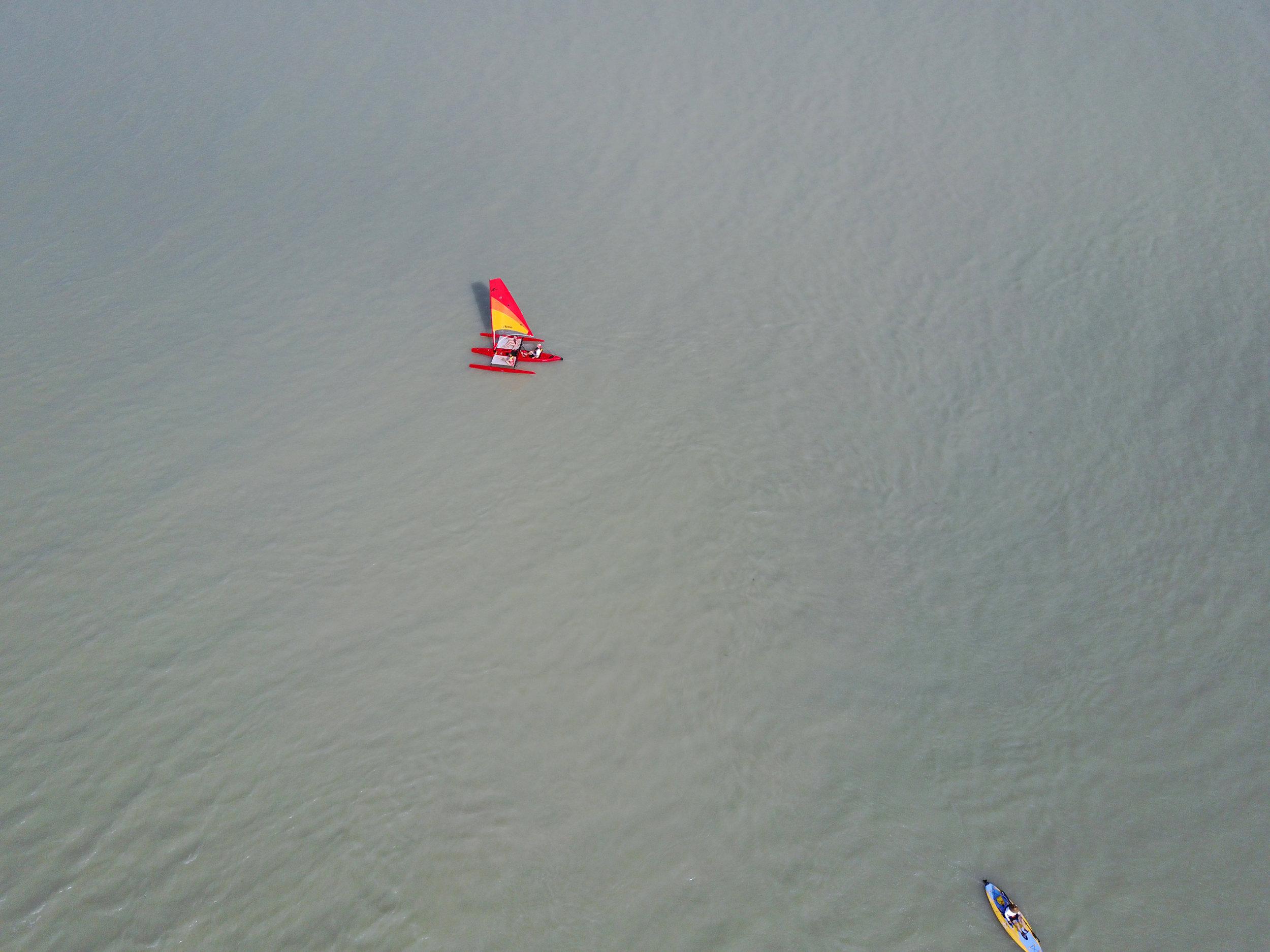 TandemIsland_action_red_FL_aerial_Jeff_micro_0029_full.jpg