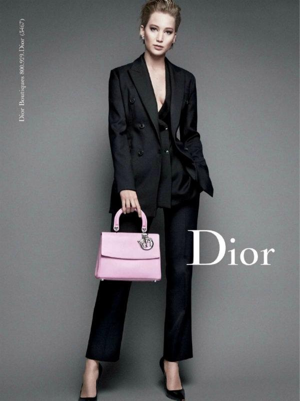 jennifer-lawrence-miss-dior-pantsuit-2014-fall-ad-campaign01.jpg