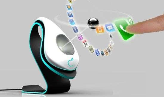 black-hole-concept-phone.jpg