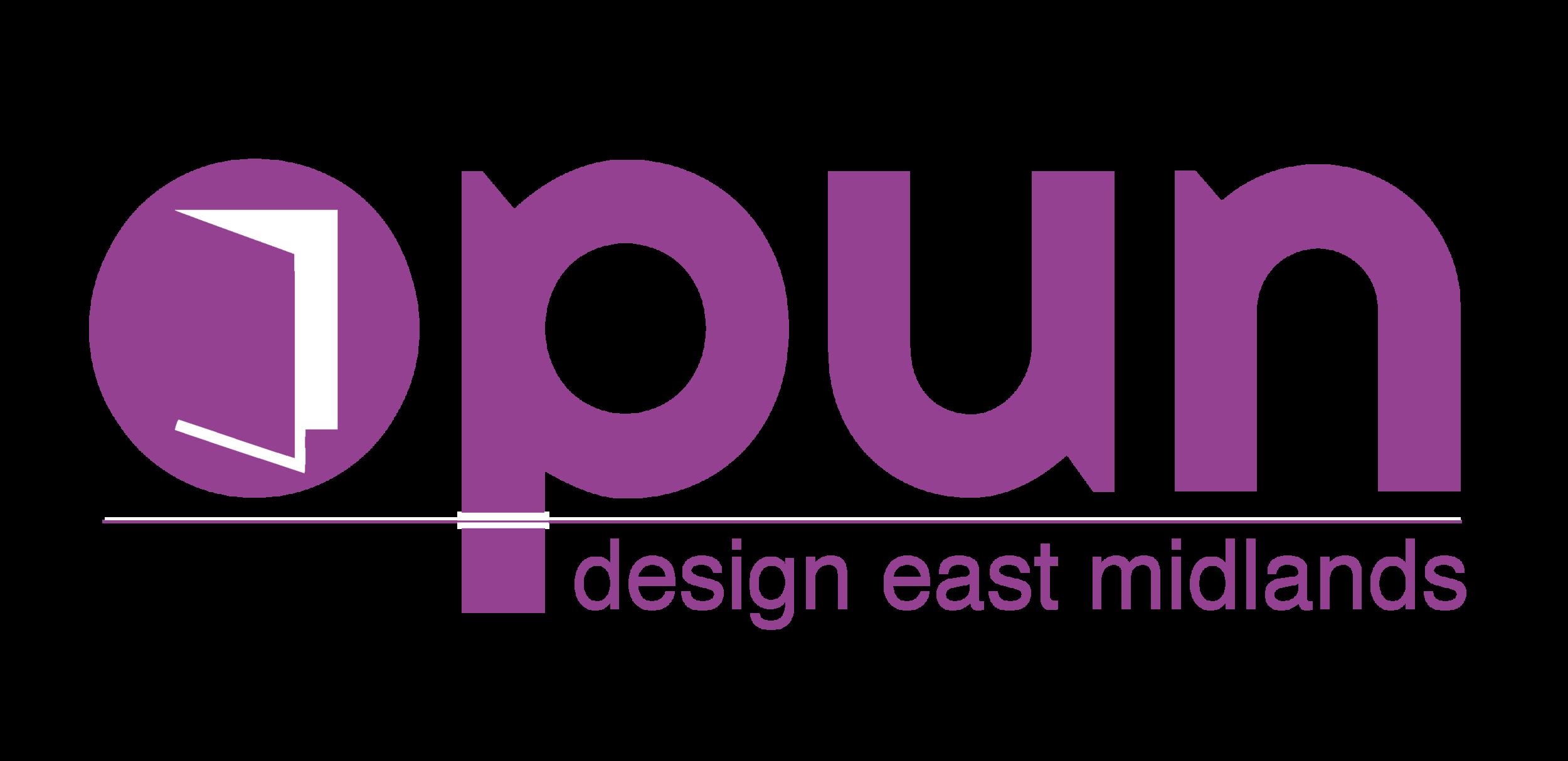 OPUN logo v5-01.png