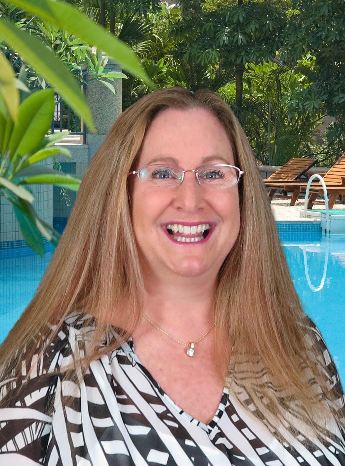 Laurieanne Morse - 352-457-5710  LaurieanneMorse.Realtor@gmail.com