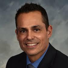 Jeff Holroyd - 760-290-9595 | Jholroyd@opesadvisors.com