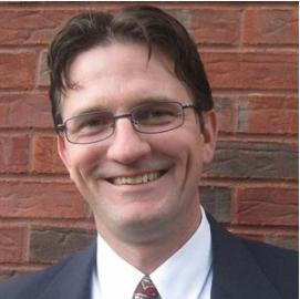 John Grimes - 404-663-5772 |john.grimes@metrobrokers.com