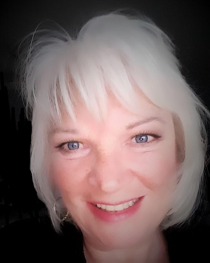 Trisha Walker - 803-556-3078   trisha@trishawalker.com