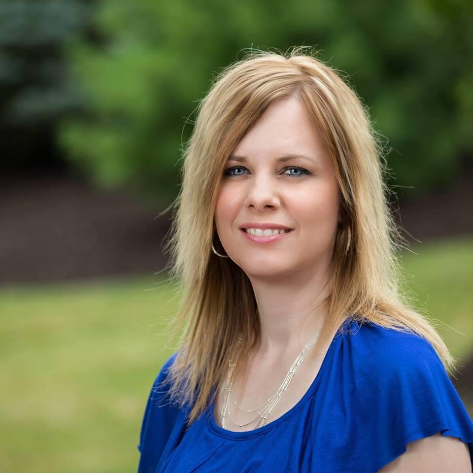 Heather Dickson - 913-526-2721 |heatherdickson@reecenichols.com