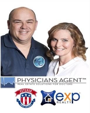 Paul & Clarie Holland - 913-732-1247   Team@kcmetroteam.com