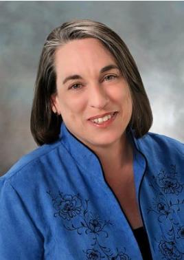 Margaret Callaway Ramsey   804-684-1265    movewithmargaret@gmail.com