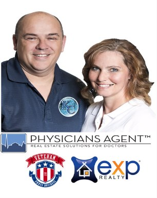 Paul & Clarie Holland  913-732-1247 | Team@kcmetroteam.com