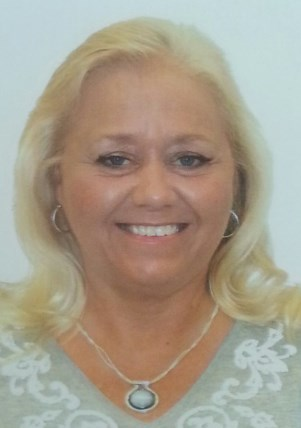 Lisa Lewis, REALTOR ® - 404-909-9151 | lisa.lewis@c21connectrealty.com