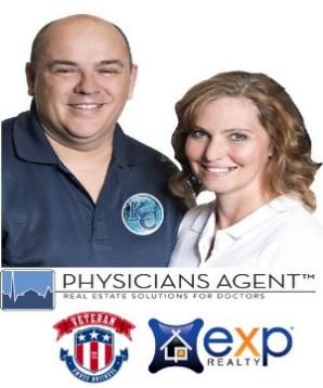 Paul & Clarie Holland - 913-732-1247 | Team@kcmetroteam.com