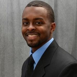 Brandon Duncan  - 919-808-2001   brandon@duncanprimerealty.com