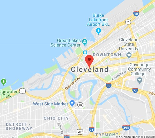 Clevemap.jpg