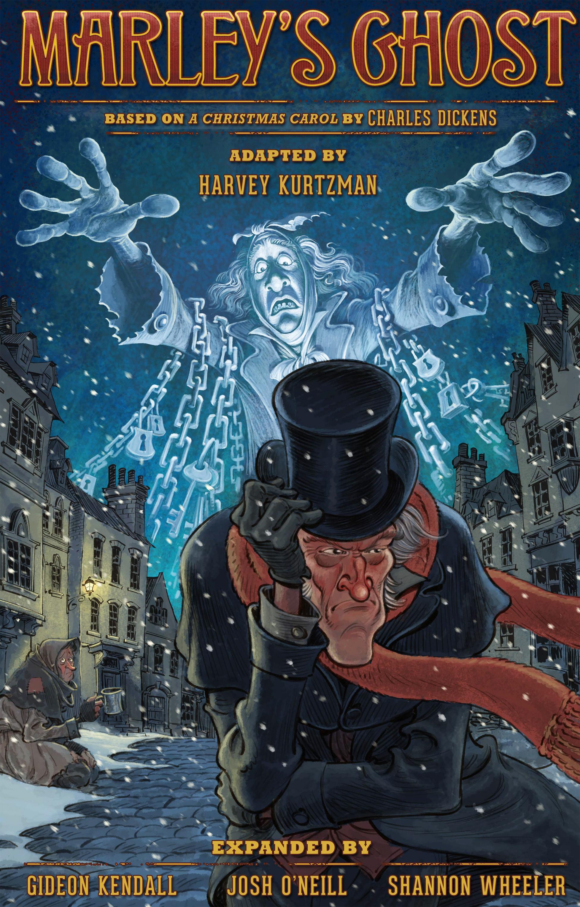 Harvey.Kurtzman.s.Marley.s.Ghost-FINAL cover.jpg