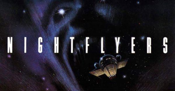 nightflyers-600x314.jpg