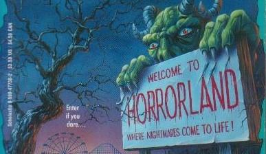 One-Day-at-Horrorland-2.jpg