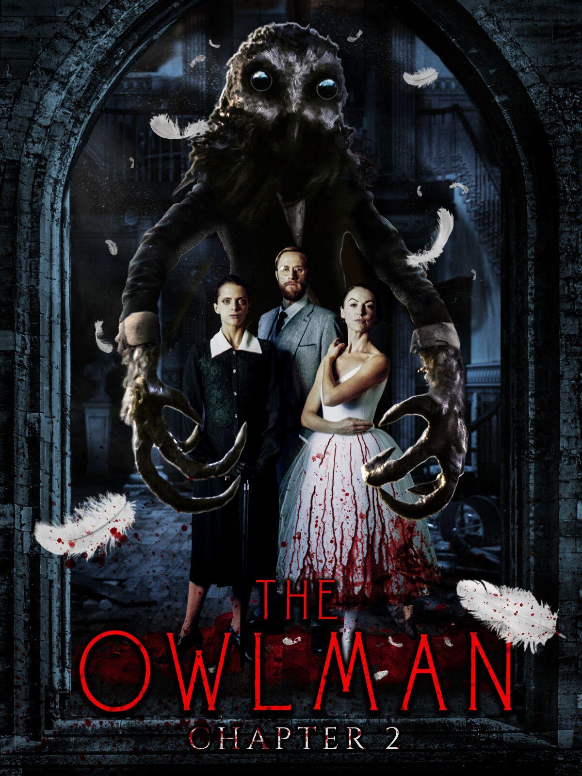 owlman.jpeg