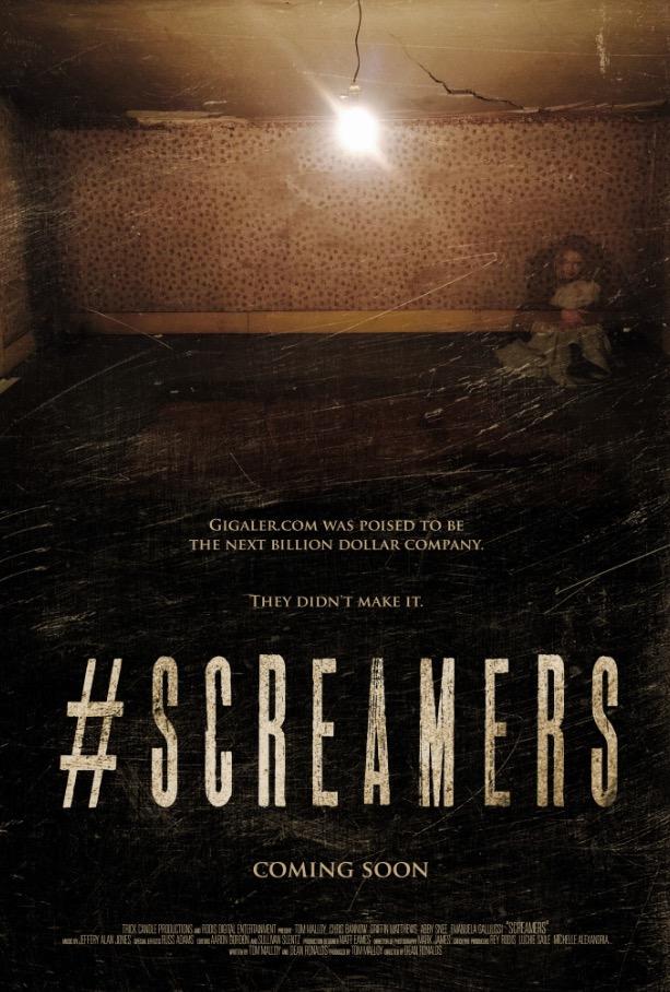 screamers.jpg