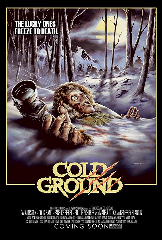 coldground.jpg