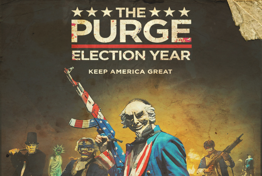The+Purge+review.jpg