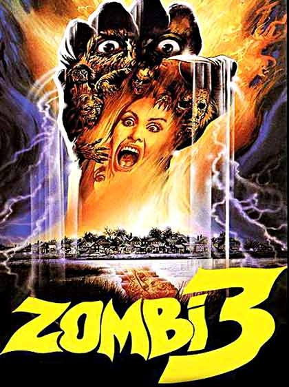 Zombi 3 Poster.jpg