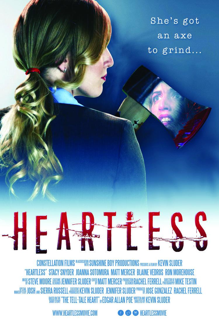 Heartless Poster.jpg