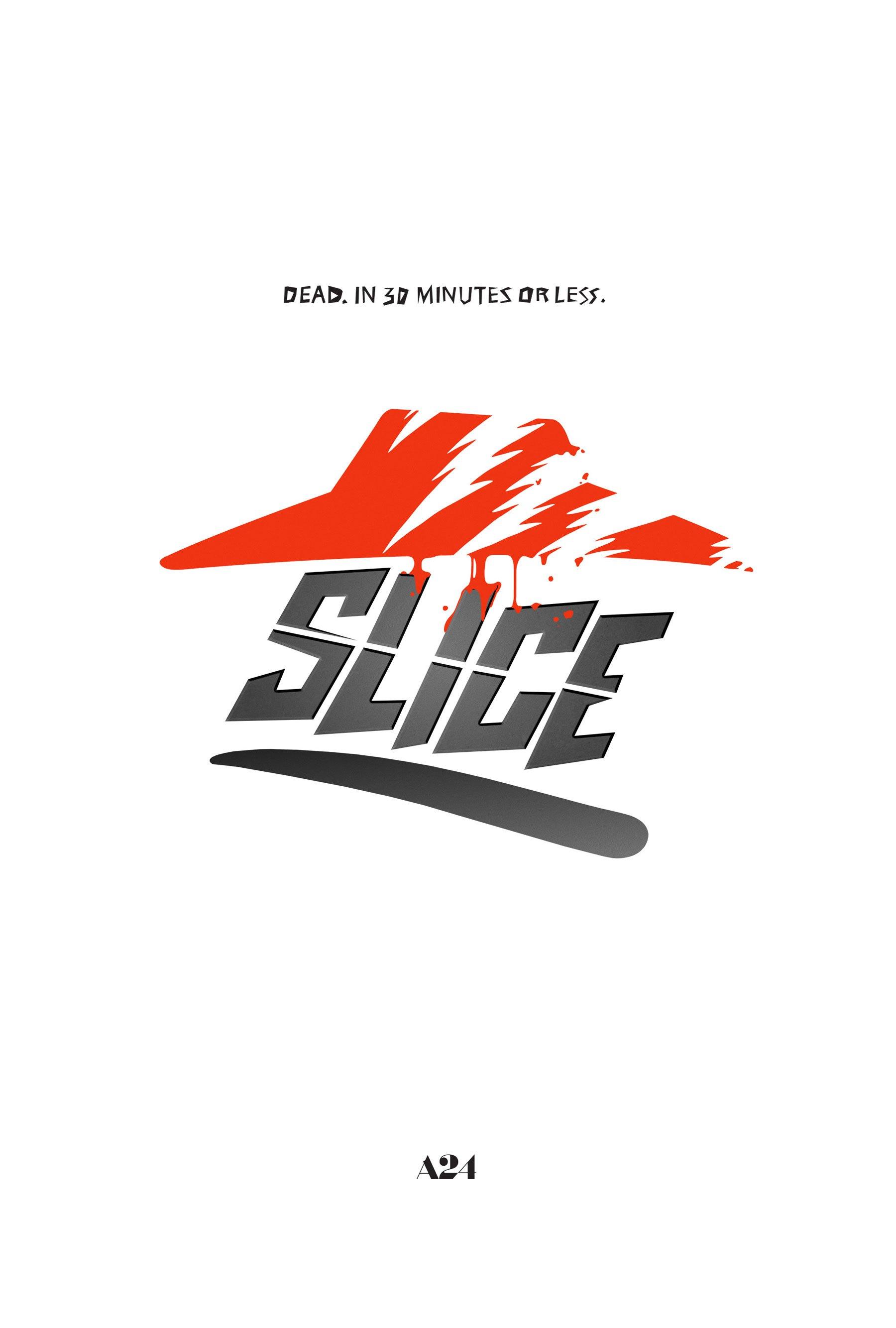 slice2.jpg