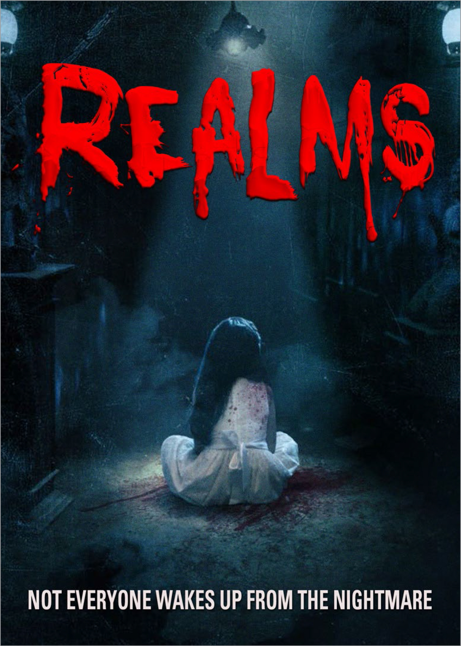 Realms_DigitalKeyArt_R7.jpg