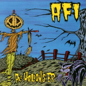 AFI_-_All_Hallow's_EP_cover.jpg