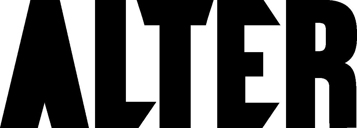 alter logo_black.png