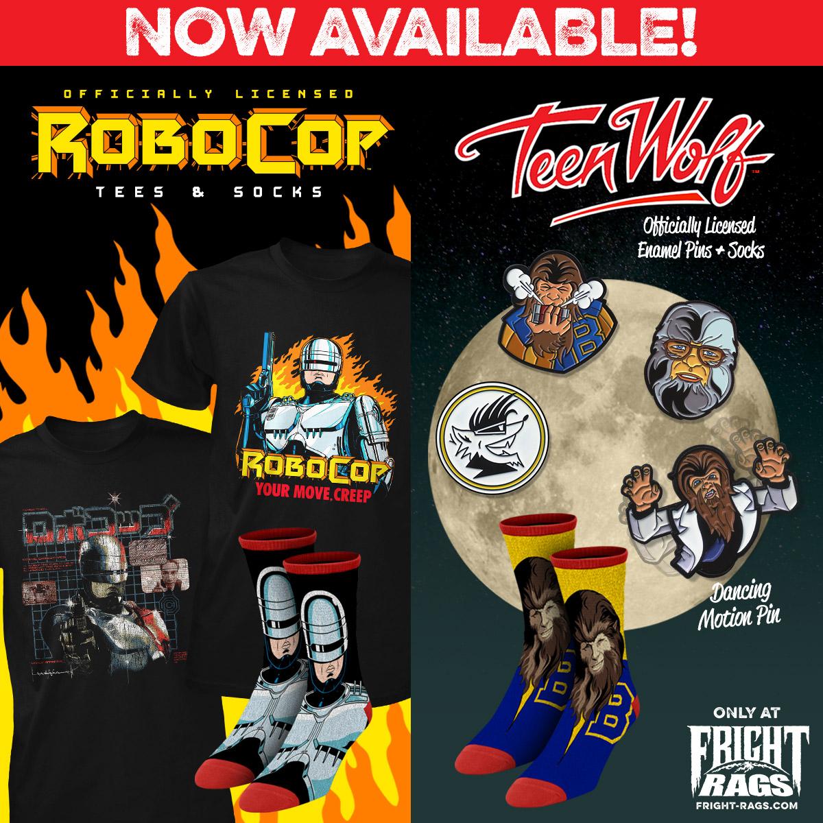 0119-Robocop-Teen-Wolf-FrightRags.jpg