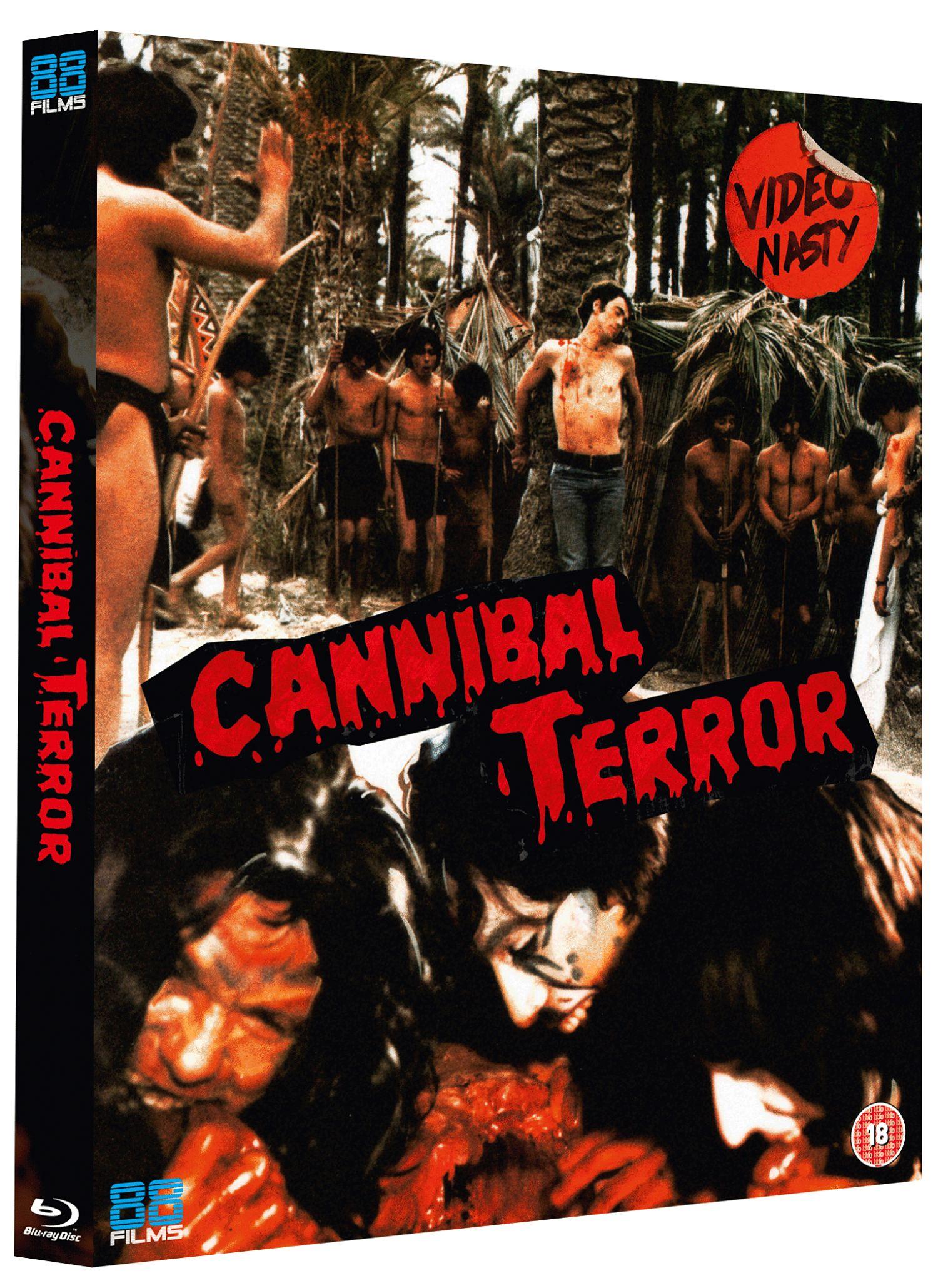 Cannibal Terror 3D Packshot Slipcase.jpg