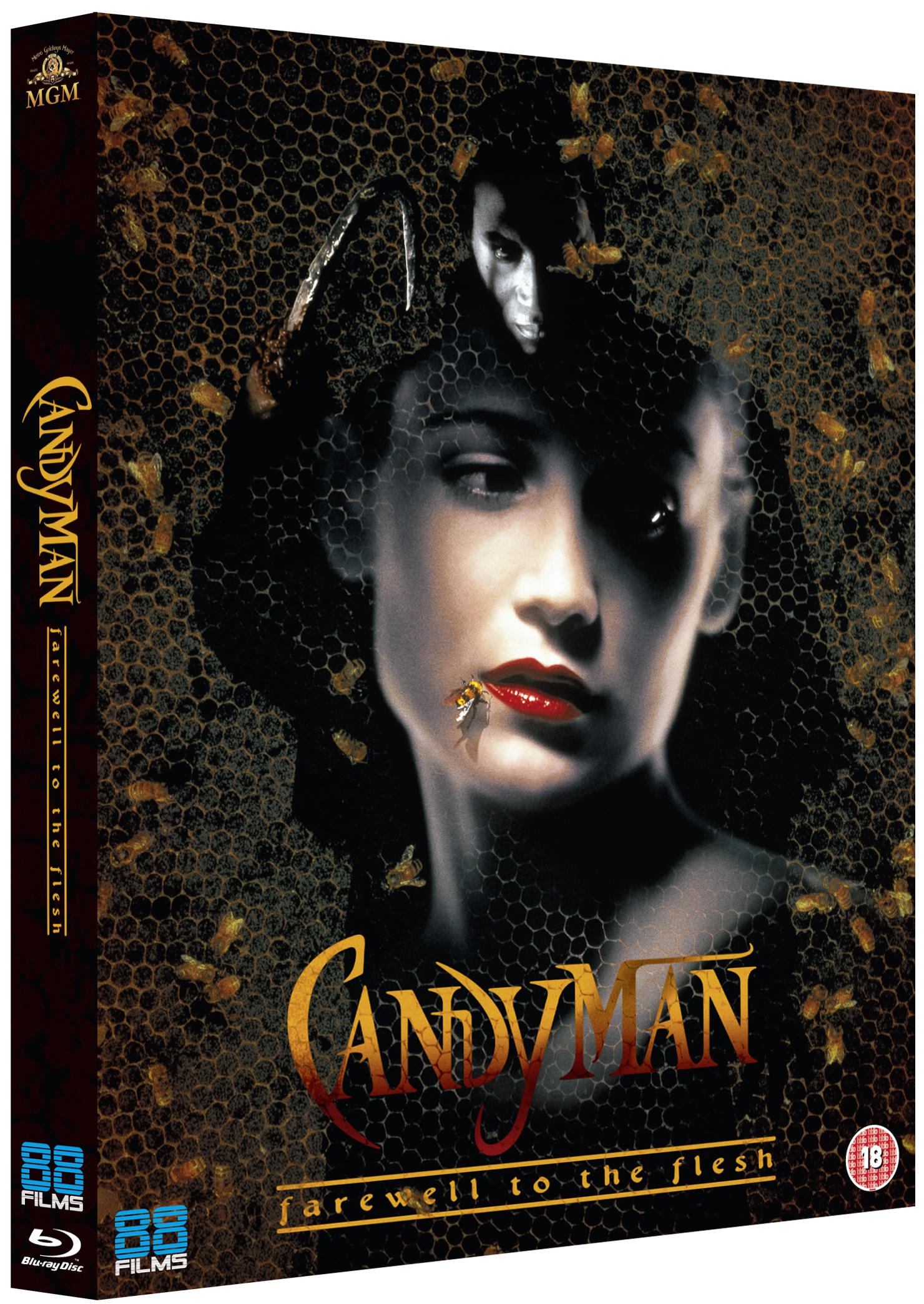 Candyman Farewell to the Flesh - packshot (88 Films).jpg