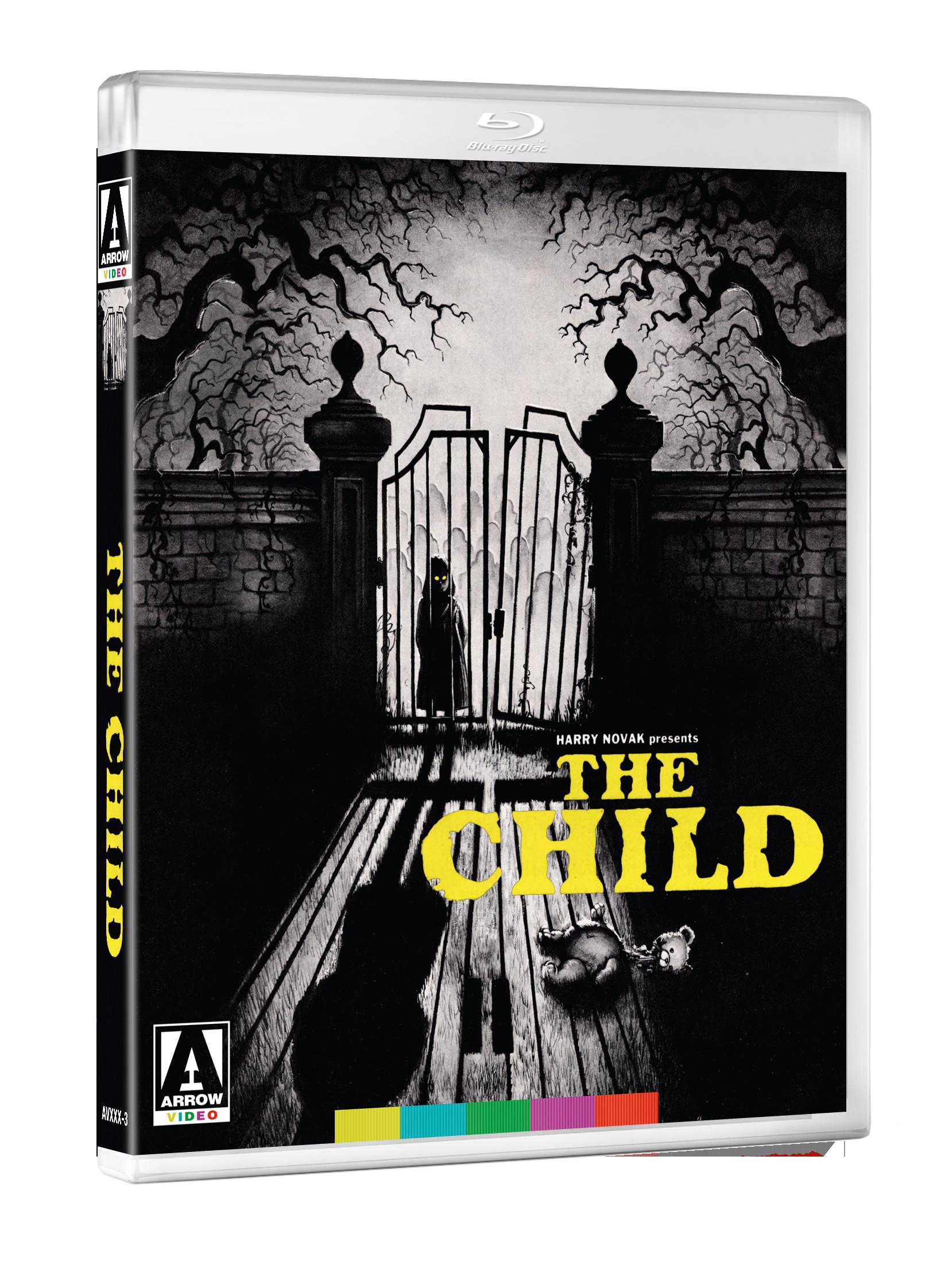 THE_CHILD_3D_BD_REV.png