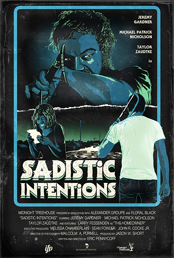 Sadistic Intentions poster.jpg