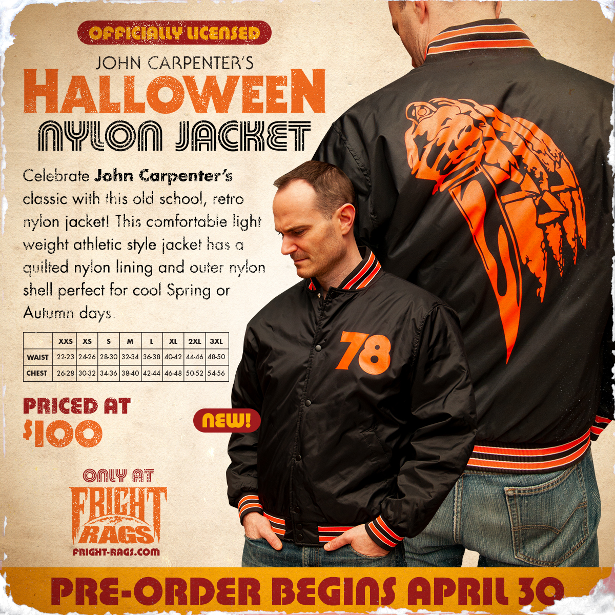 0419-HalloweenJacket-FrightRags.jpg