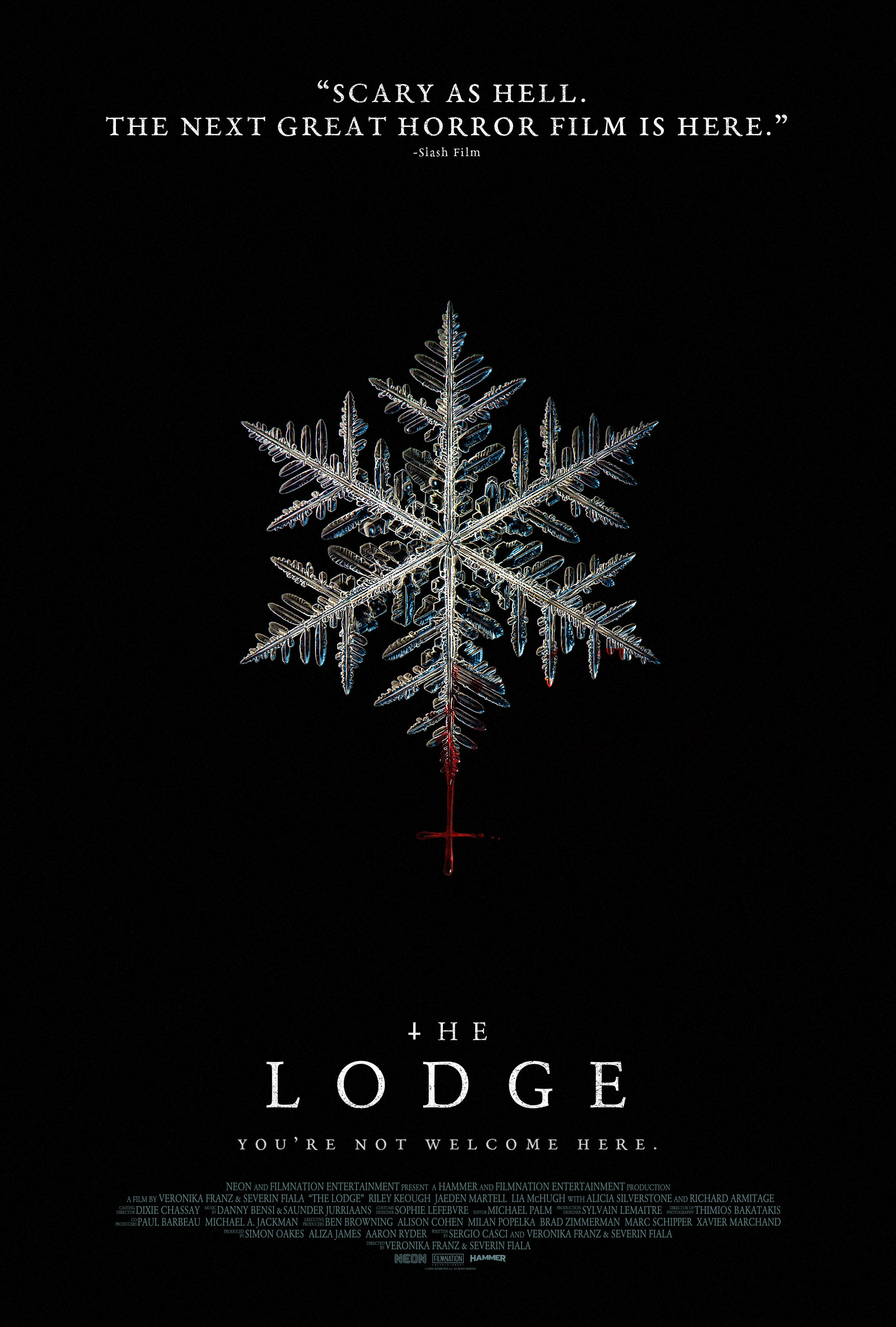 TheLodge_TeaserPoster.jpg