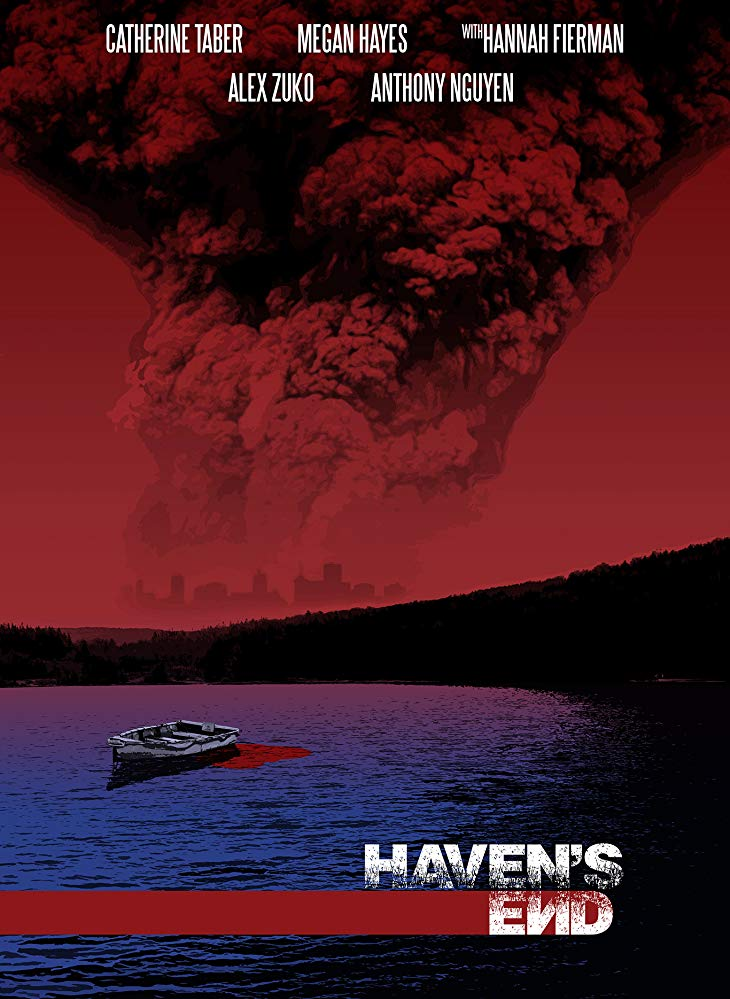 Haven's End poster.jpg