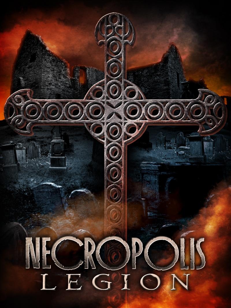 Necropolis poster.jpg