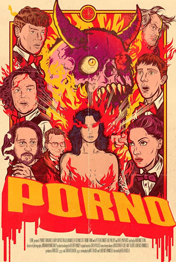 pornofilm.jpg