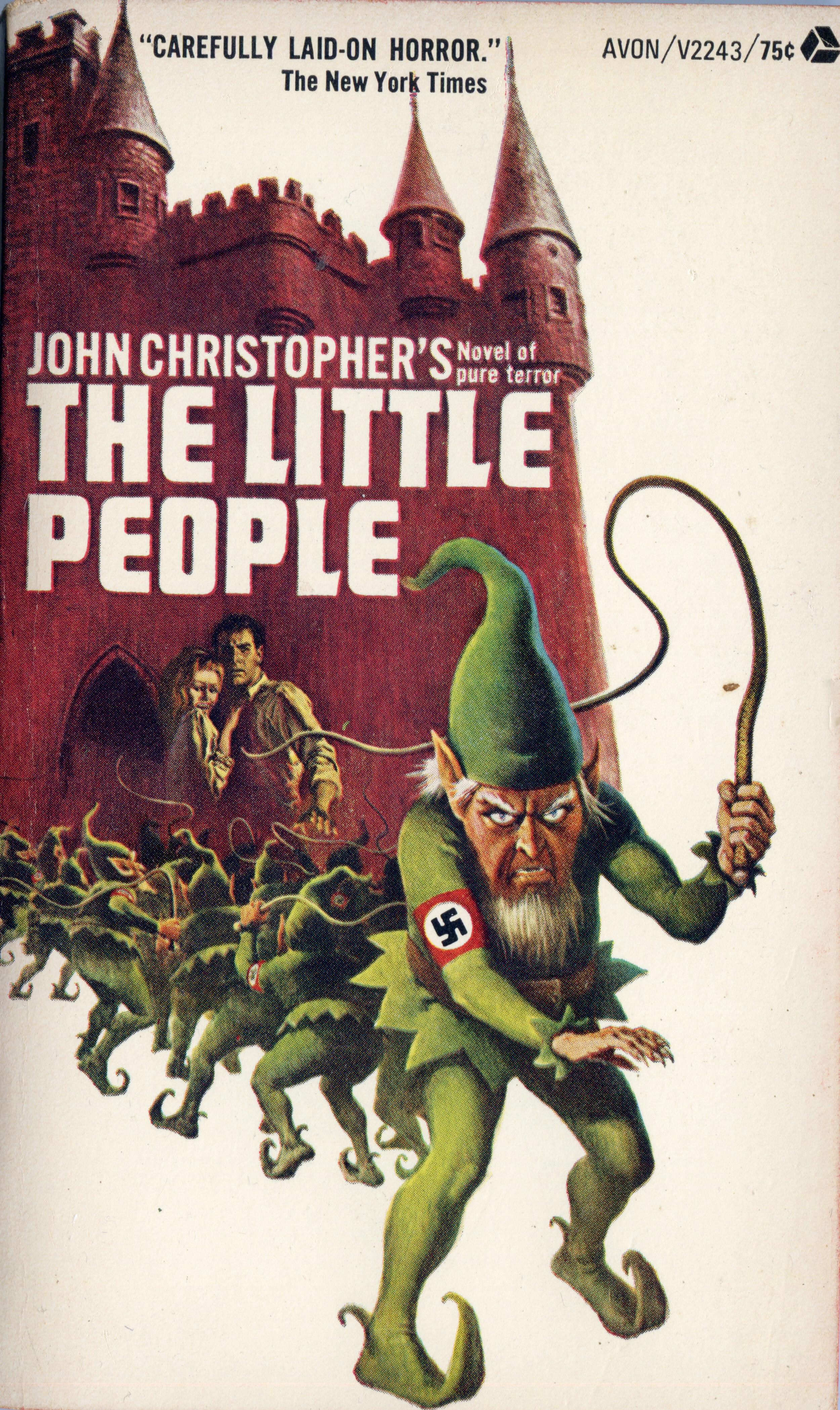 The-Little-People-John-Christopher-1966.jpg