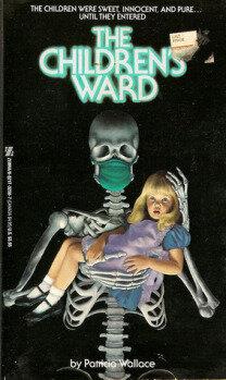 children's ward.jpg