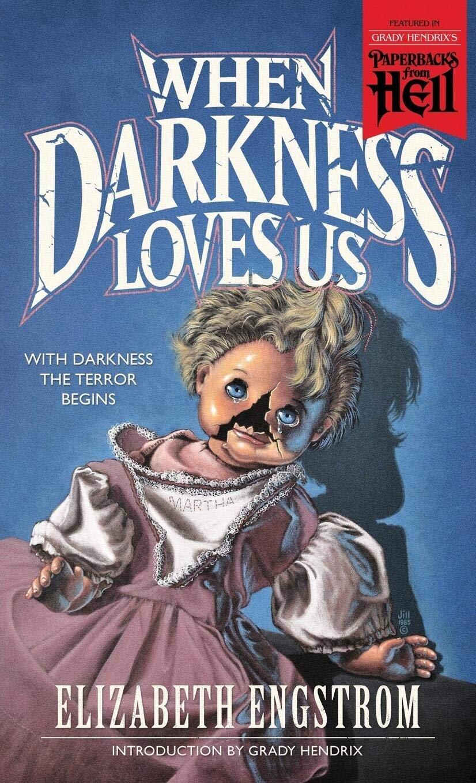 PFH Darkness Loves Us.jpg